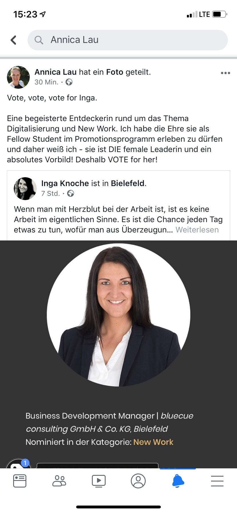 Annica_FB