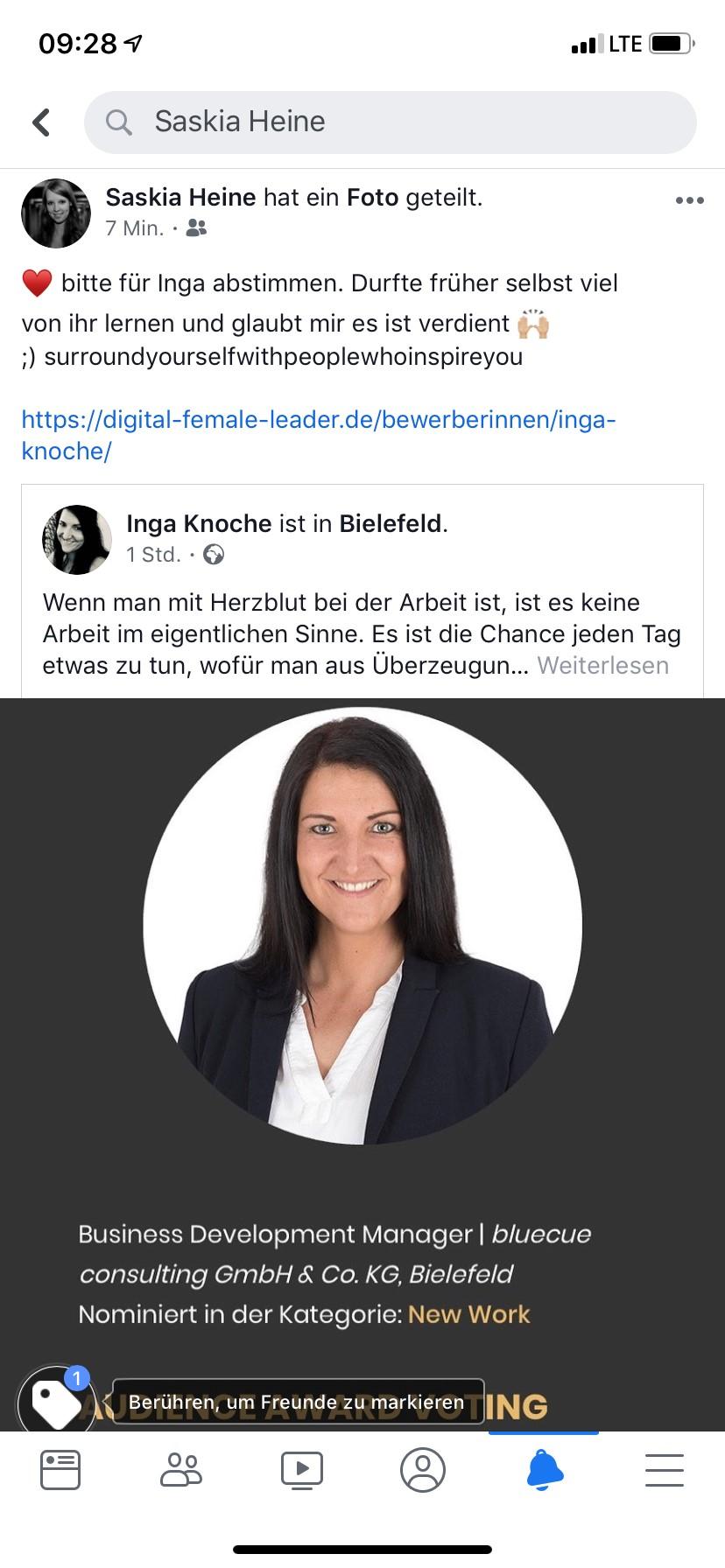 Saskia_FB