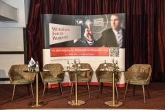 Wirtschaftsforum Wuppertal 2019