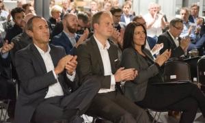 Forum Führung 2018